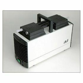 KNF N938.50KT.18 - Membrane vacuum pump