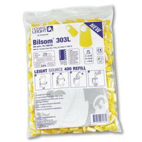Honeywell Bilsom 303L foamplug refill for LS400 dispencer