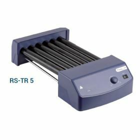 Phoenix instruments - Roller mixer RS-TR 5 - analogue
