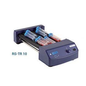 Phoenix instruments - Roller mixer RS-TR 10 - digital