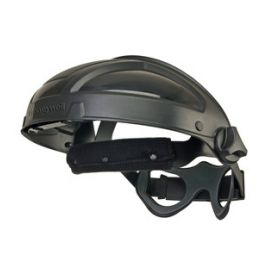 Honeywell Turboshield - face shield holder - without screen
