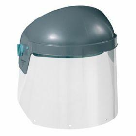 Honeywell SB600 Supervizor - vizor holder PP - without visor