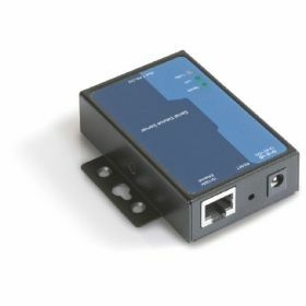 Kern YKI-01 - RS-232/Ethernet adapter