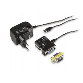 Kern YKI-02 - RS-232/Bluetooth adapter