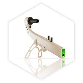 Drummond Pipet Aid XL + charger, 4xfilter, wall stand