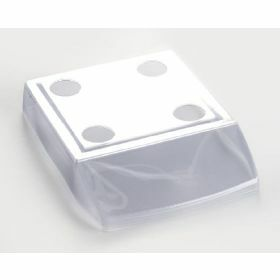 Protective cover for Kern PCB  type C