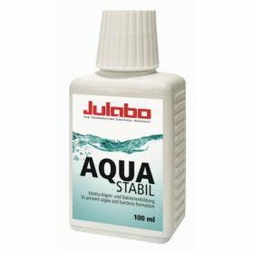 Julabo Aqua stabil 100ml - water bath disinfectant