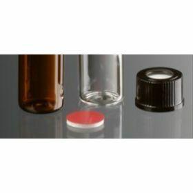 Schroefdop 13mm - zwart -silicone/ PTFE liner