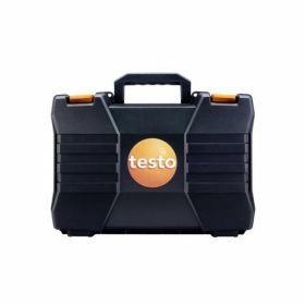 Testo Hard case for meters, probes & accessories