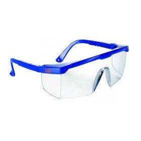 Safety Eyeshields classic - UV protect