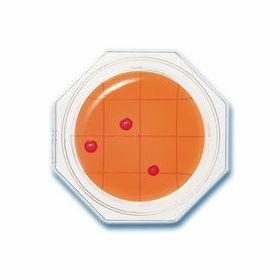 Desoxycholate Agar - Food Stamp