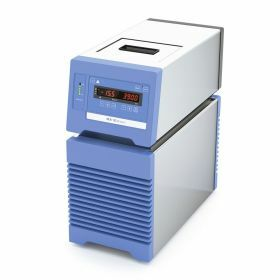 IKA RC 2 basic - Circulating-cooling bath, -20°C->RT