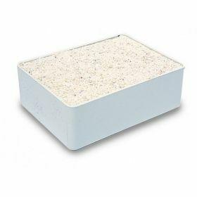 Falc Sand for Baths, 2kg