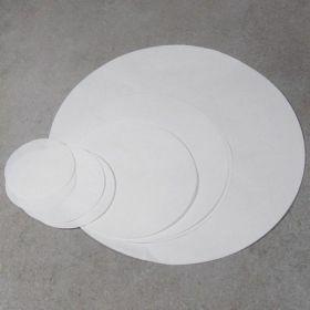 Membrane filter PES  0,80µm diam.142mm