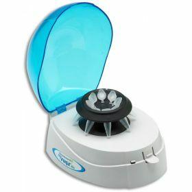 Benchmark Scientifiic MyFuge™ Mini centrifuge