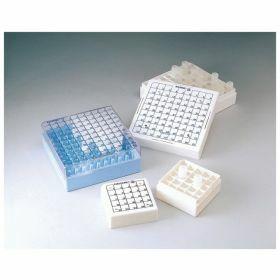 Cryobox Nalgene 9x9 1,5/2ml for Locator Plus