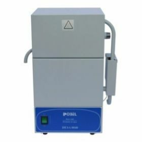 Falc DES 8 Water still - 8L/h, 6000W