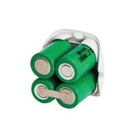 SP Biohit - Batterij voor eLINE™ electronic pipets