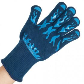 Gloves CUT HOT cut and heat-resistant up to 320°C universal