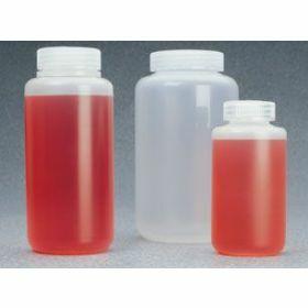Centrifuge bottle 1000ml PPCO + PP screw cap