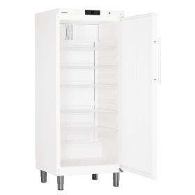 Liebherr GKv 5710 refrigerator, 586 L, +1°C -> +15°C