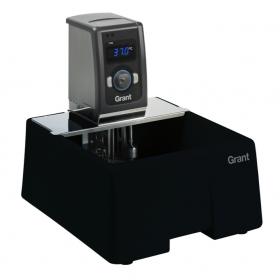 Grant 12L plastic tank + T100 thermostat, +5°C>99°C