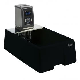 Grant 18L plastic tank + T100 thermostat, +5°C>99°C