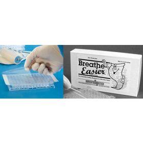 Adhesive film Breathe - Easier