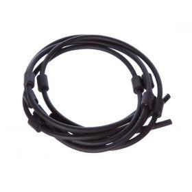 Minipuls tubing ISO 3,00mm IØ set 4pcs 40cm