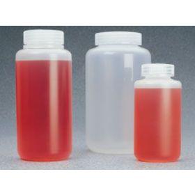 Centrifuge bottle 500ml PPCO + PP screw cap