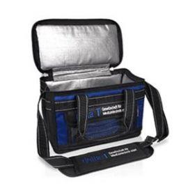 delta T BlueLine Bag 5 L