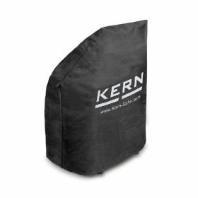 KERN Dust cover ABS-A08