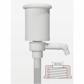 Hand pump Dosi-Pump (n°5) - 250 ml - 415mm
