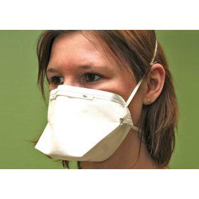 Duckbill mask - surgical mask - FFP2