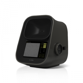 EVE™ Plus Automatic celcounter