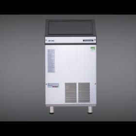 Scotsman AF103 Ice Flaker, air cooled, 108kg/day, 30kg storage
