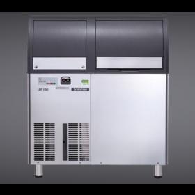 Scotsman AF156 Ice Flaker, air cooled, 160kg/day, 60kg storage