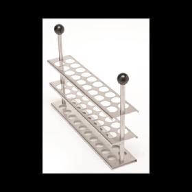 Phoenix TIN-1001802 Rack for 20x Ø13mm