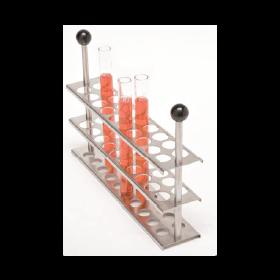 Phoenix TIN-1001812 Rack for 20x Ø18mm