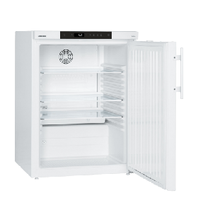 Liebherr LKUexv 1610 MediLine ATEX 3°C fridge, 140L