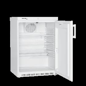 Liebherr LKexv 2600 MediLine ATEX 1°C fridge, 240L
