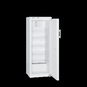 Liebherr LKexv 3600 MediLine ATEX 1°C fridge, 333 L