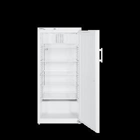 Liebherr LKexv 5400 MediLine ATEX 1°C fridge, 554L