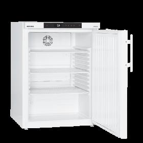 Liebherr LKUv 1610 MediLine 3°C fridge, 140 L