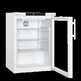 Liebherr LKUv 1613 MediLine 3°C fridge, 140L
