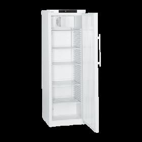 Liebherr LKv 3910 MediLine 3°C fridge, 360L