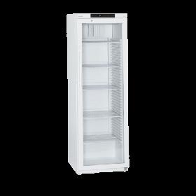 Liebherr LKv 3913 MediLine 3°C fridge, 360 L