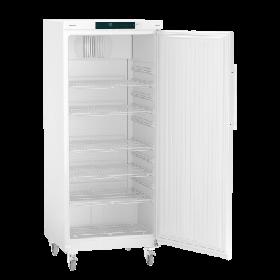 Liebherr LKv 5710 MediLine 3°C fridge, 583L