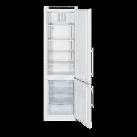 Liebherr LCv 4010 MediLine -30°C freezer / 3°C fridge, 361L