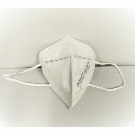 Face mask N95 - FFP2